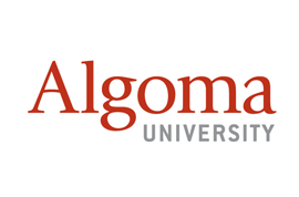 Algoma University Archives