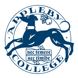 Go to Appleby College Archives