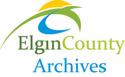 Ir para Elgin County Archives