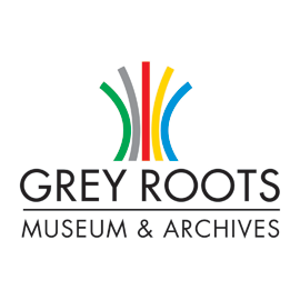 Grey County Archives