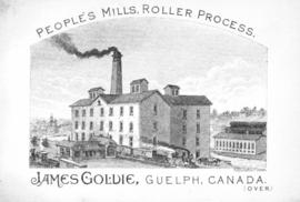 People's Mill