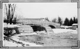 Gow's Bridge