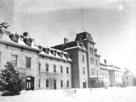 Ontario Agricultural College