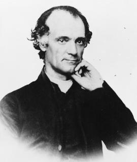 William Wetherald