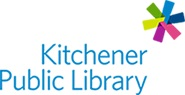 Go to Kitchener Public Library