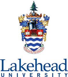 Go to Lakehead University Archives