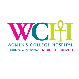 Go to Women's College Hospital Archives