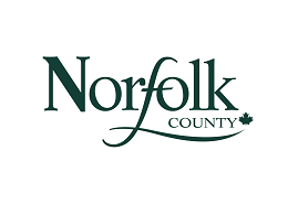 Norfolk County Archives