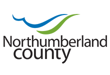 Northumberland County Archives and Museum