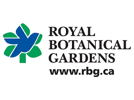 Go to Royal Botanical Gardens