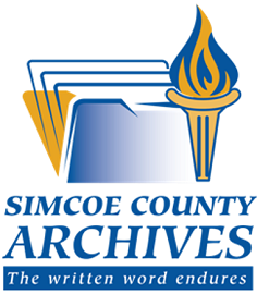Simcoe County Archives