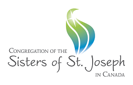 Aller à Congregation of the Sisters of St. Joseph in Canada