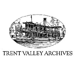 Go to Trent Valley Archives