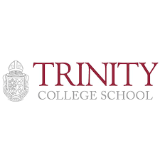 John D. Burns Archives, Trinity College School