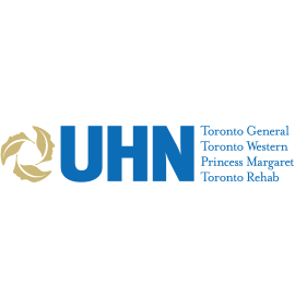 Go to University Health Network Archives