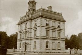 Customs House