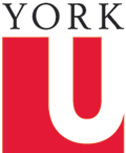 Go to York University Archives & Special Collections
